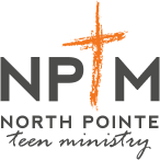 North Pointe Teen Ministry